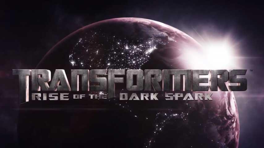 hasbro_Transformers: Rise Of The Dark Spark announced at New York Toy Fair - VG247
