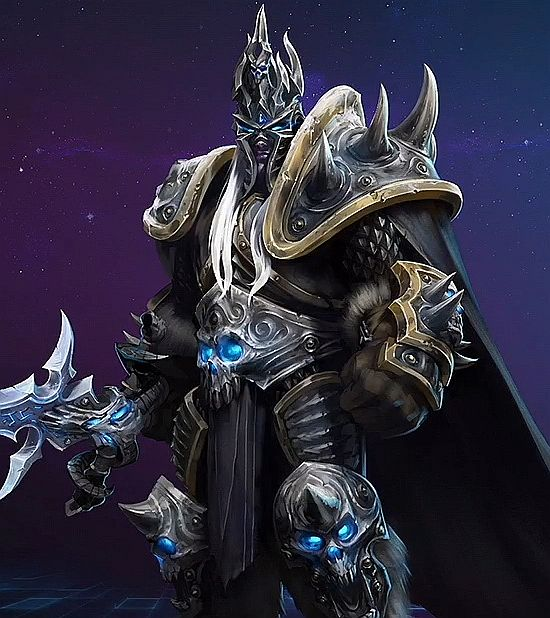 Gta 5 online unlock more character slots