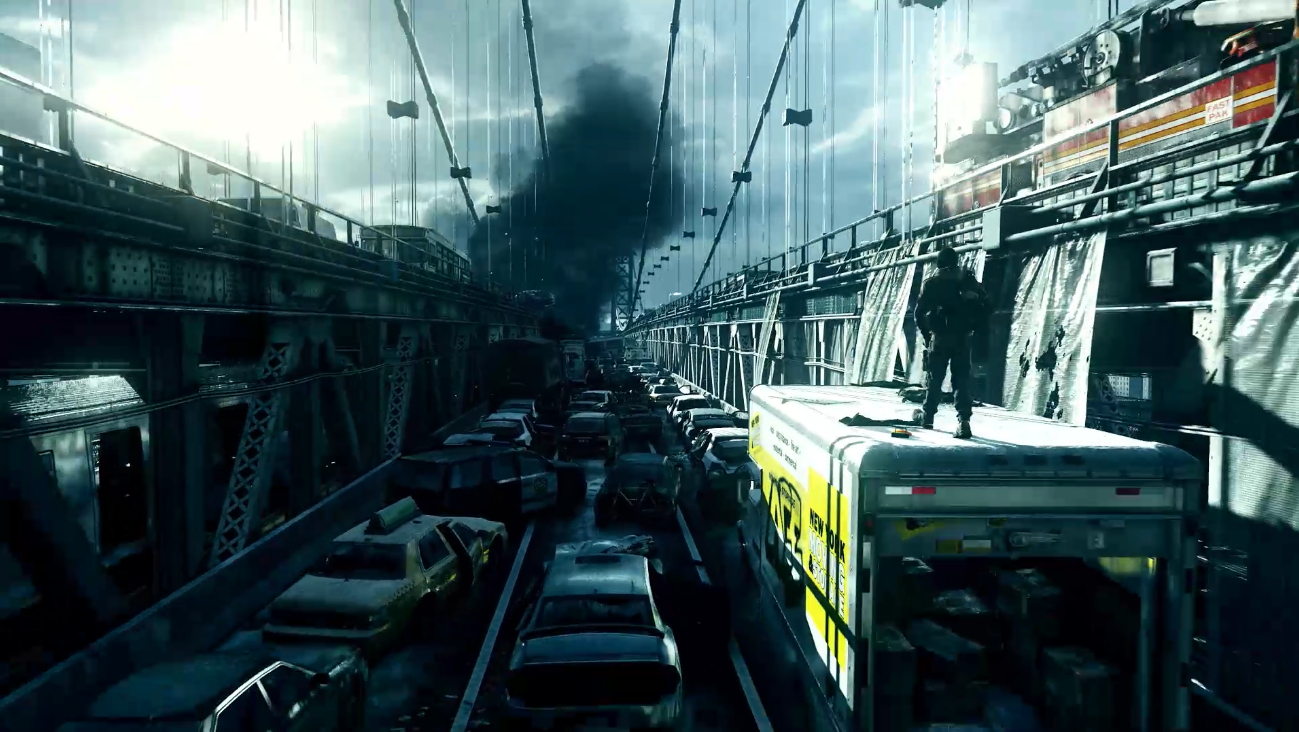 Tom clancy the division release date in Melbourne