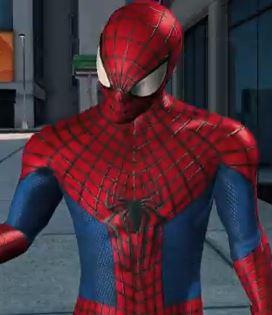 [Image: amazing_spider_man_2.jpg]