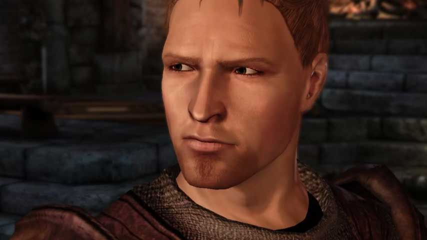 Alistair | Dragon Age Wiki | FANDOM powered by Wikia