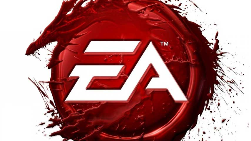 Ea Voted Out Of Consumerist S Worst Company In America