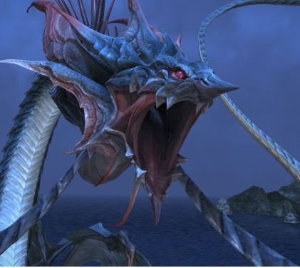 how to play final fantasy 14 for free