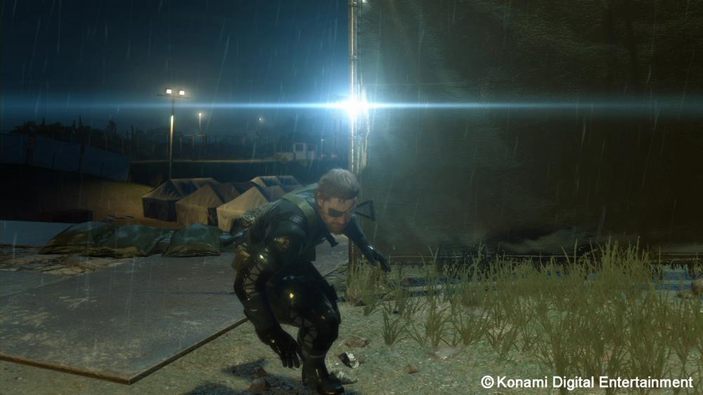 Metal Gear Solid 5 The Phantom Pain Episode 4 C2w Vg247