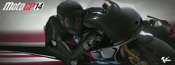 MotoGP 14 video teases PlayStation 4 release - VG247