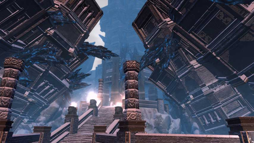 neverwinter pvp matchmaking Neverwinter introduces and details swords of chult more content is making its way to neverwinter updates to pvp (including matchmaking changes).