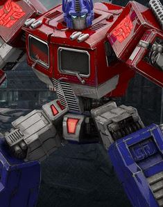 transformers rise of the dark spark images show three