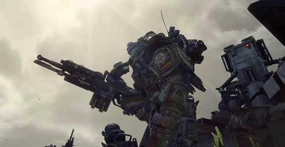 titanfall matchmaking skill The game is set to prioritize skill over speed when creating matches.