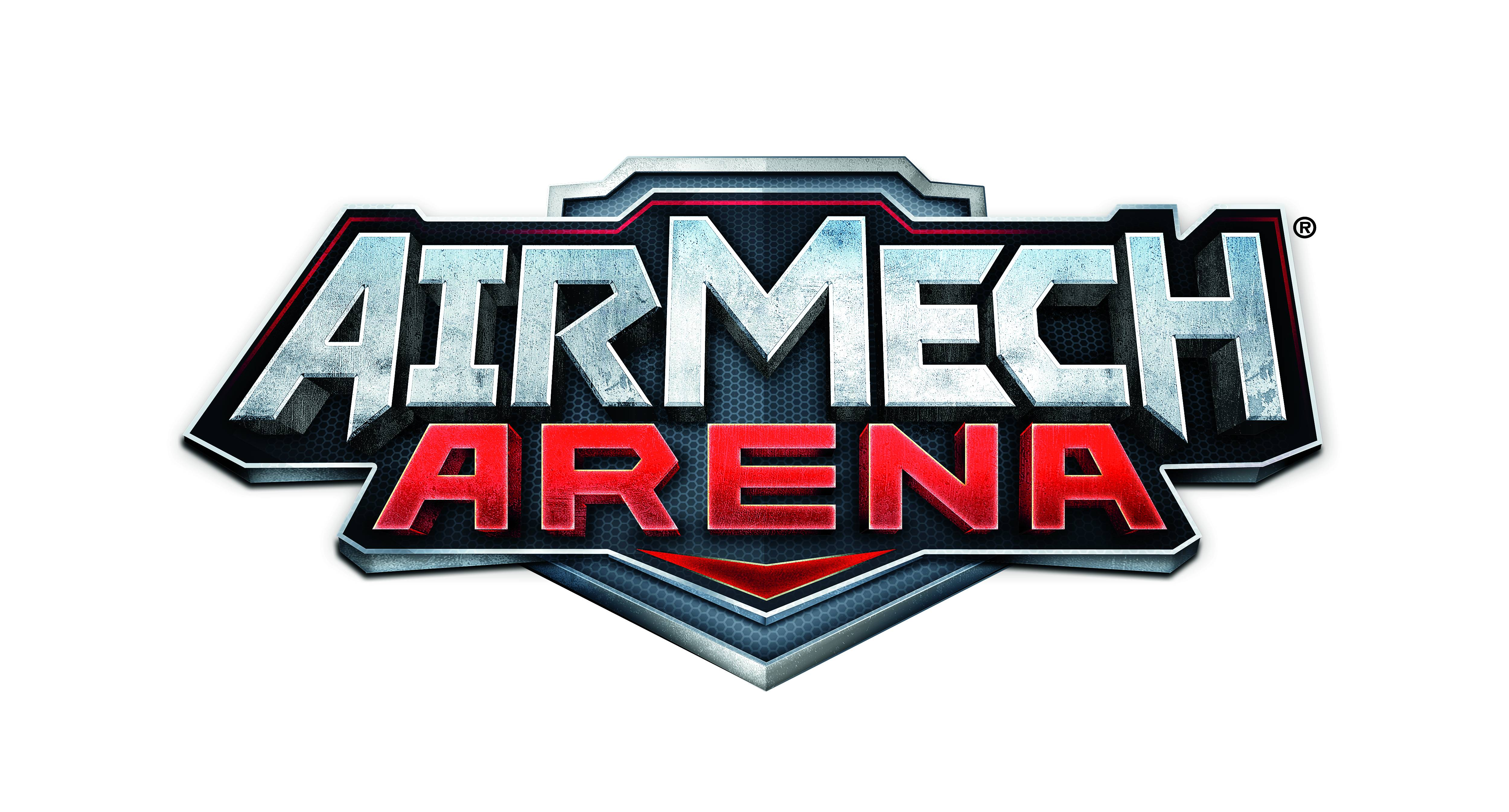 airmech comes to xbox 360 courtesy of ubisoft vg247. Black Bedroom Furniture Sets. Home Design Ideas