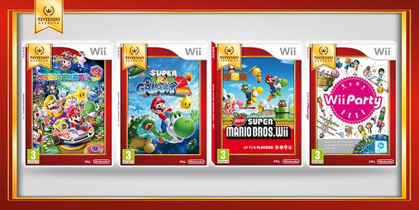 bol.com   New Super Mario Bros   Games