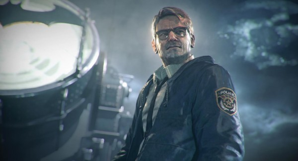 Interview Microsoft About Pubg Directx 12 Core Monsters: Batman: Arkham Knight Minimum, Recommended, And Ultra PC