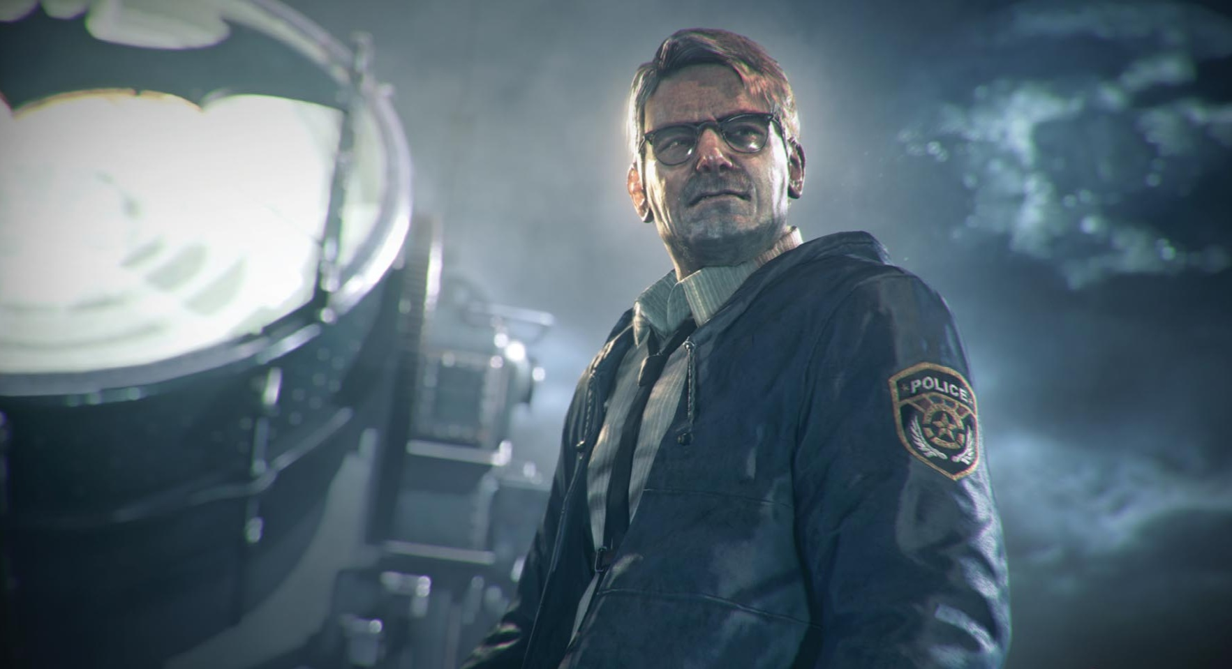 Batman: Arkham Knight voice cast includes Breaking Bad and Twilight ...