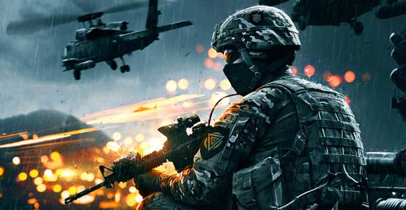 Battlefield 4 battlelog update heps you find platoon - Bf4 wallpaper ...