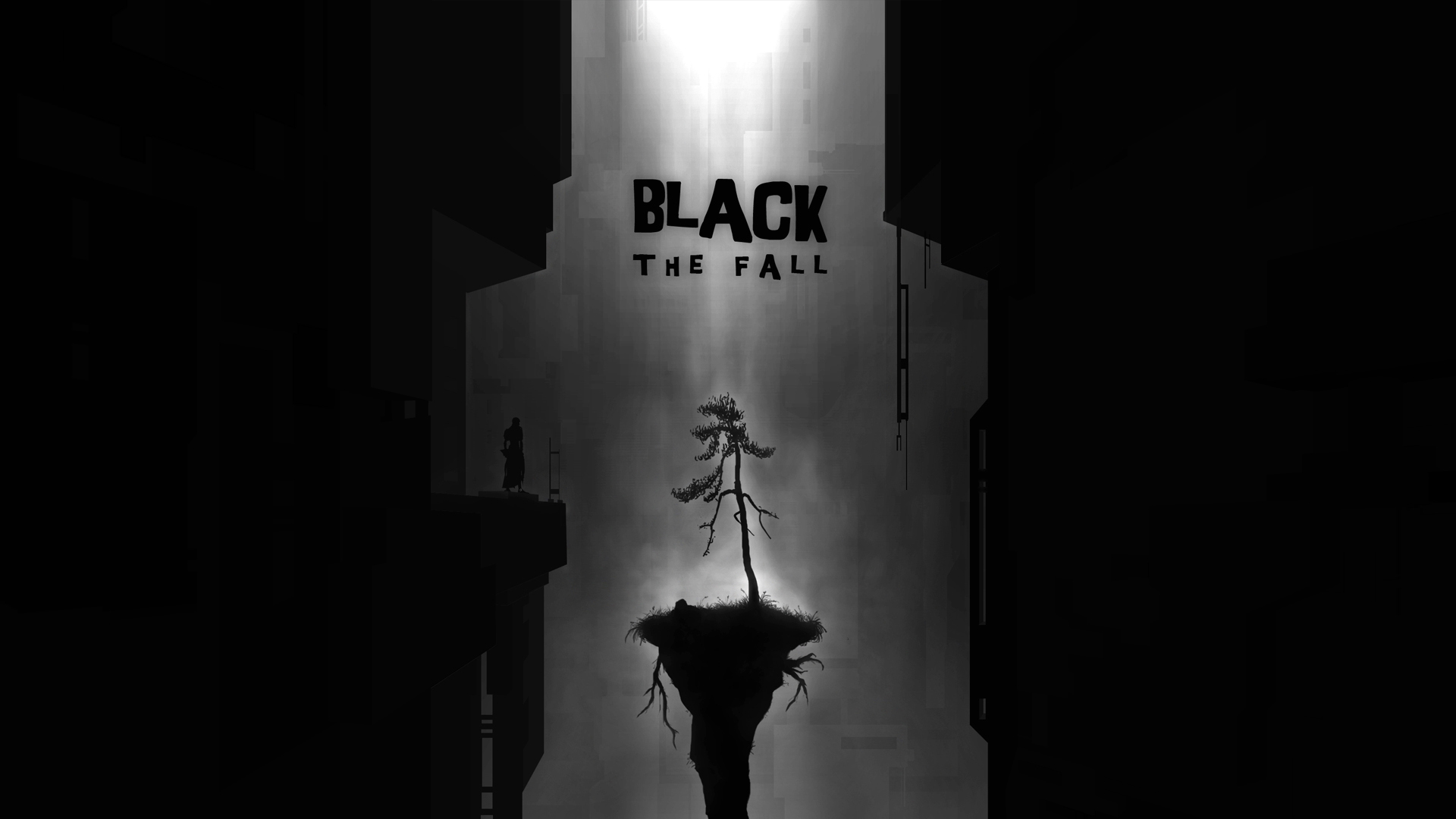 black the fall and leap of fate are next square enix