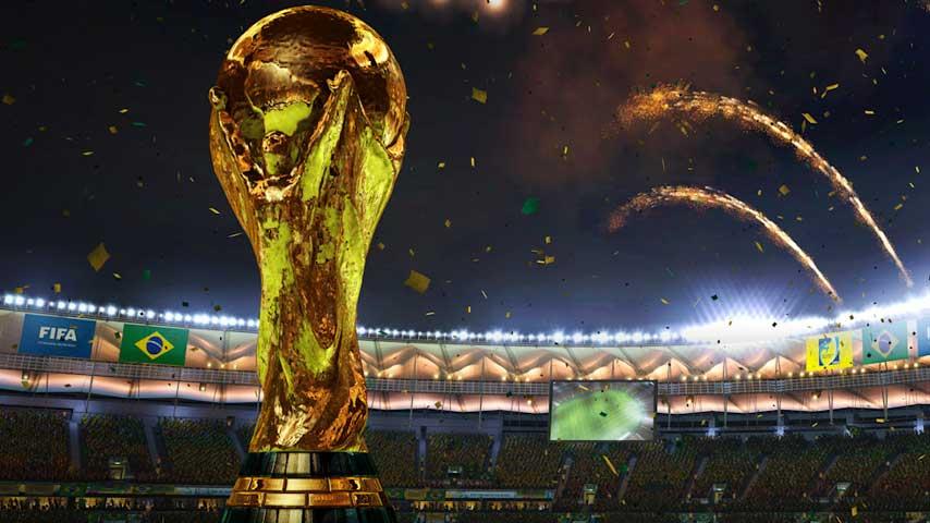 uefa cup ticker