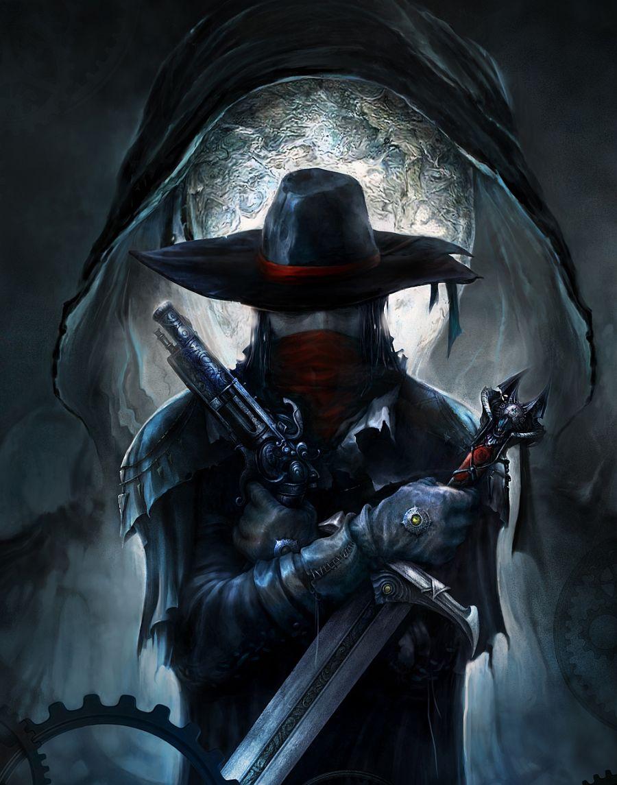 The Incredible Adventures Of Van Helsing 2 Release Date