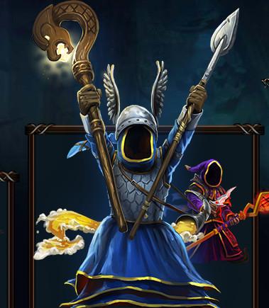companion for the apprentice wizard pdf free download