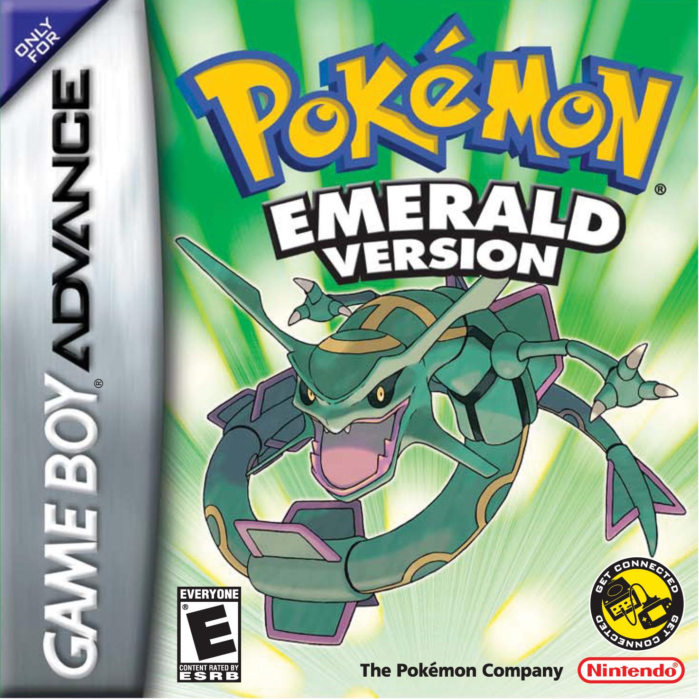 pokemon diamond rom download
