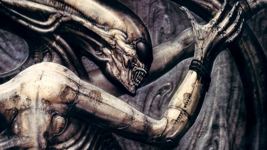 Not let alien erotic fantasy sex and worn
