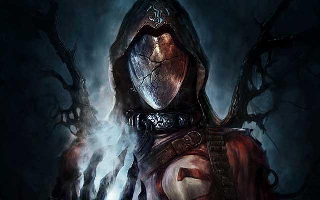 Van Helsing 2 Features Trailer Explains New Gameplay