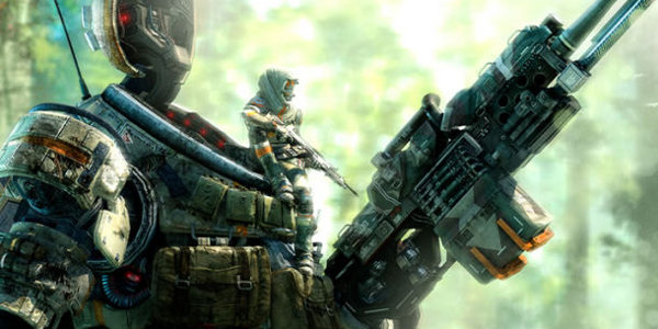Is it worth waiting for Titanfall Expedition on Xbox 360