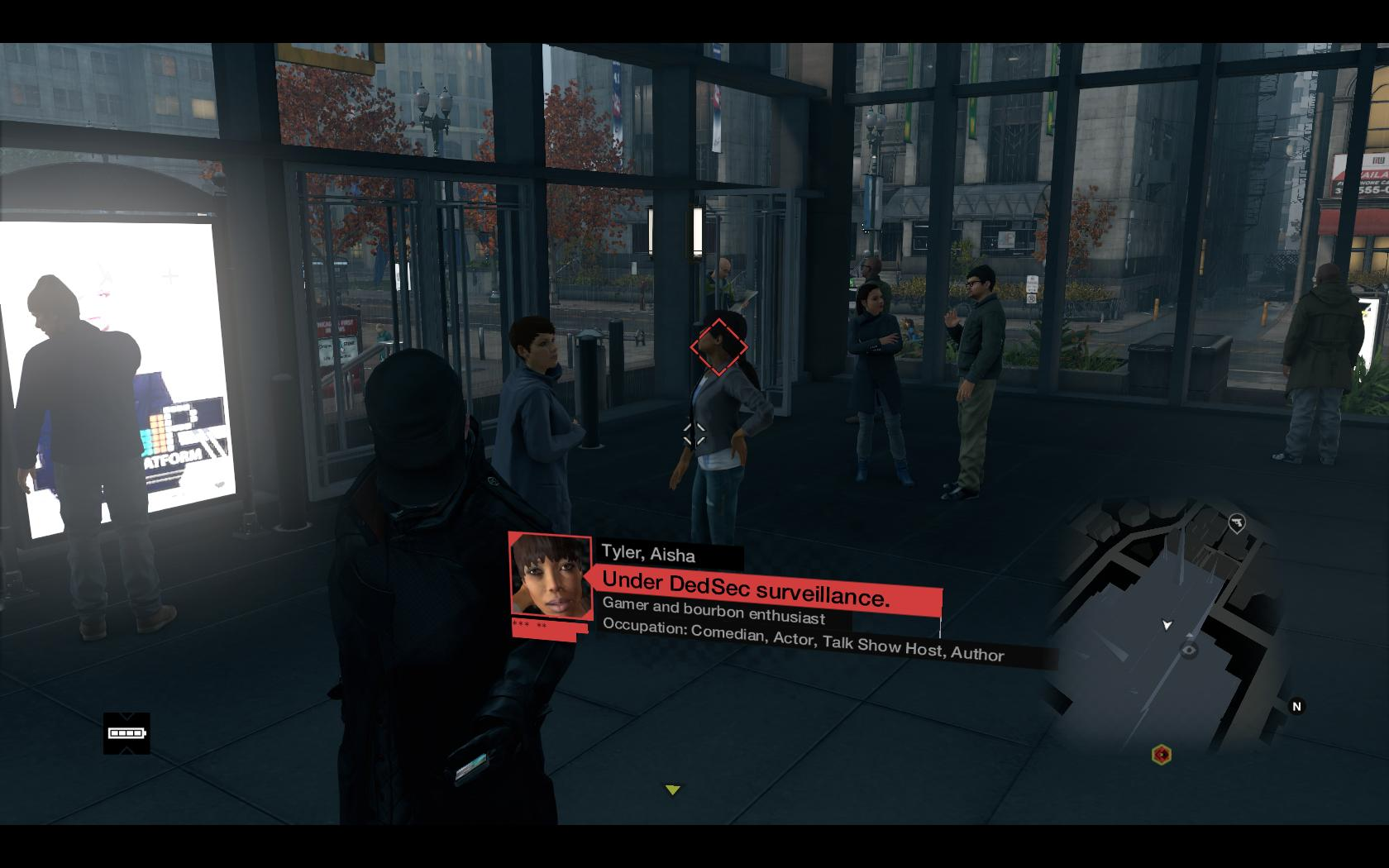 Guide To Watch Dogs