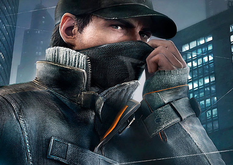 Watch Dogs  Reddit