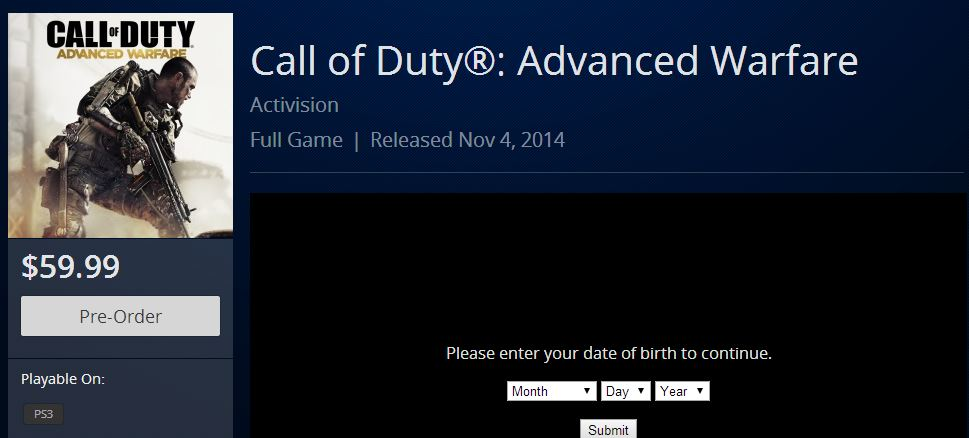 how to play cod online without ps plus