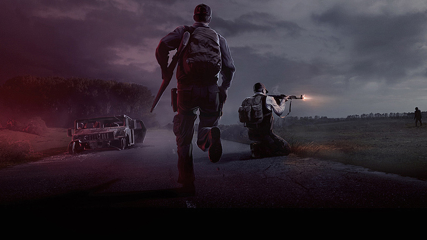 Dayz Will Have Three Price Increases Between Now And 2016