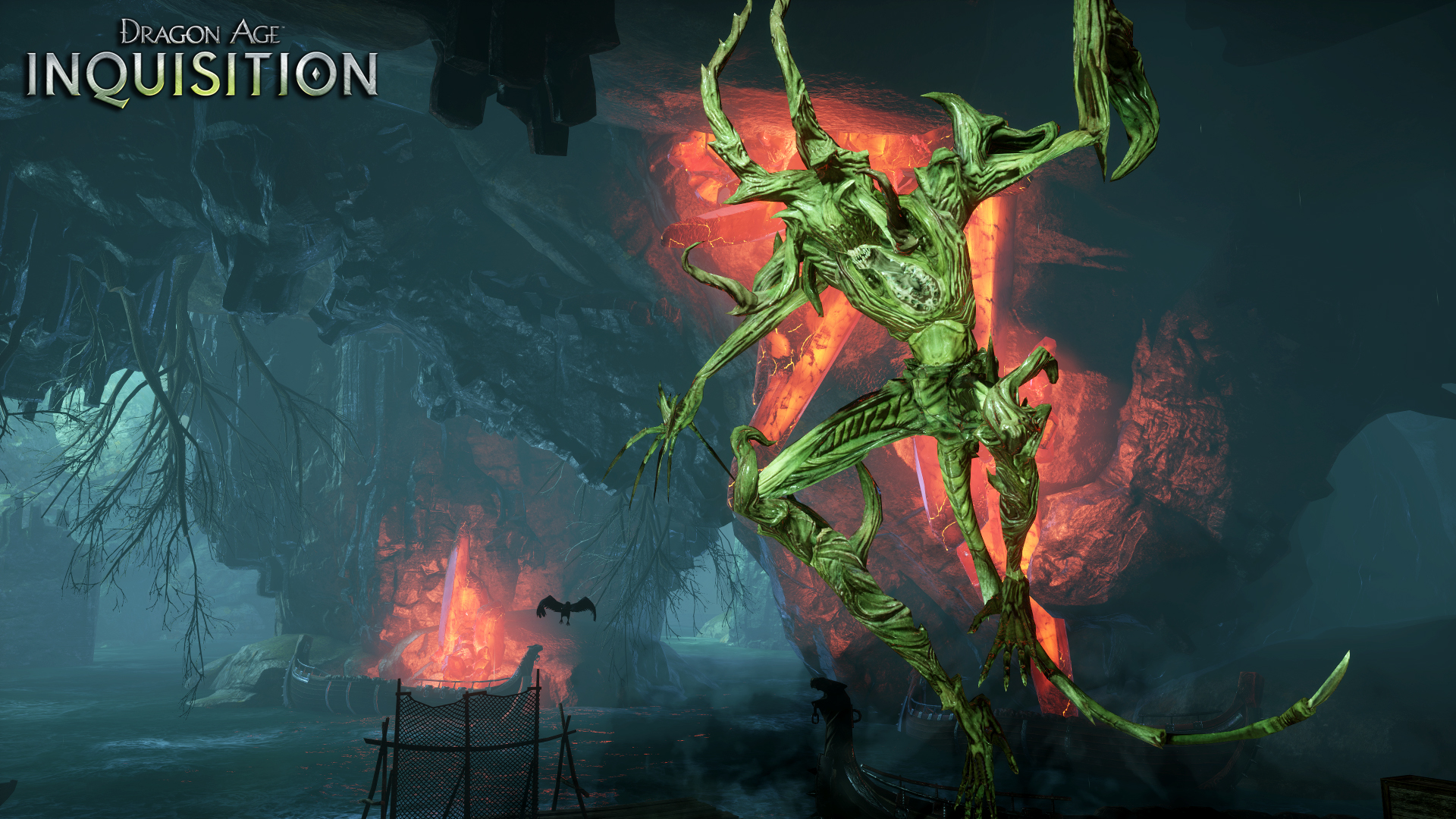 finally you can look at dragon age inquisition as much. Black Bedroom Furniture Sets. Home Design Ideas