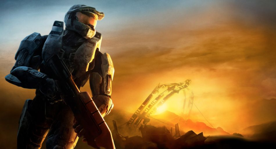 halo 3 campaign matchmaking As the original discoverer of the method to halo 3 cloning i know a few extra tricks most don't the popular halo 3 youtube video on cloning was based off of.