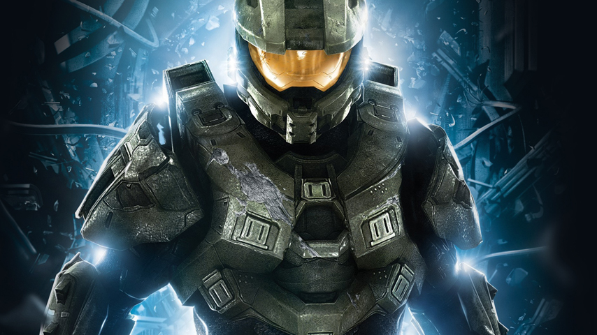 Reddit Halo Matchmaking, fandom powered by wikia
