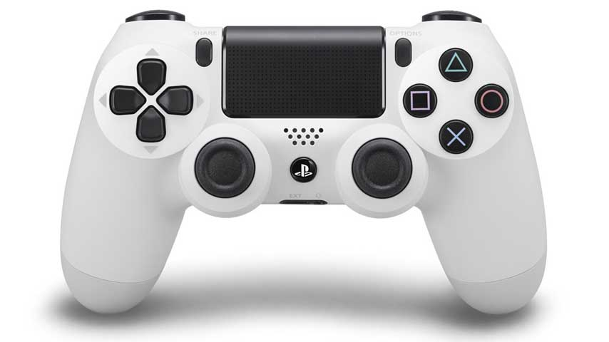 where are the ps4 u2019s missing features  sony boss wants to