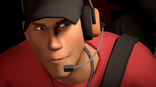 tf2 matchmaking abandon Tf2 newbs (team fortress 2) blog  matchmaking competitive mode abandon penalty times are now longer for first-time abandoners with a low number of games played.