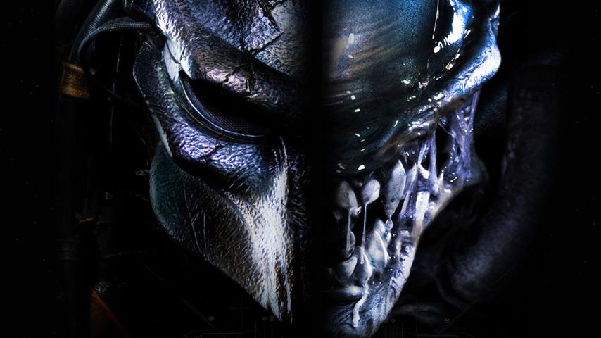 aliens vs predator game - photo #26
