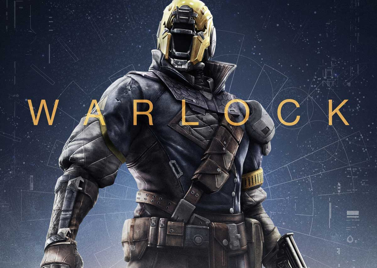 Destiny beta on xbox one hit with stabilisation issues vg247