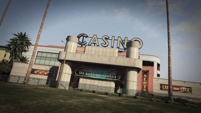 gta 5 casino online dracula spiel