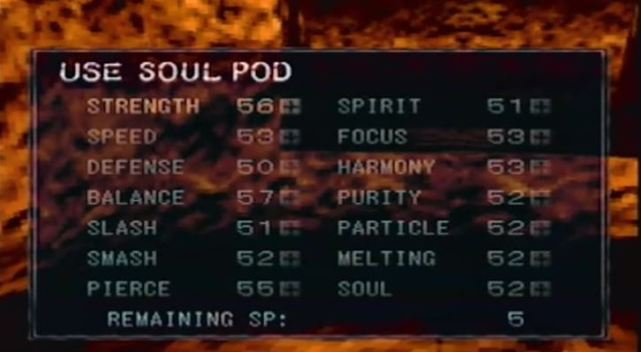 Dark souls 2 trading items between players