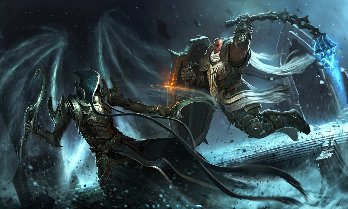 A Mania Gamer Est Aqui Uma Resolu O 900p Xbox Original De Diablo 3 Foi Considerado