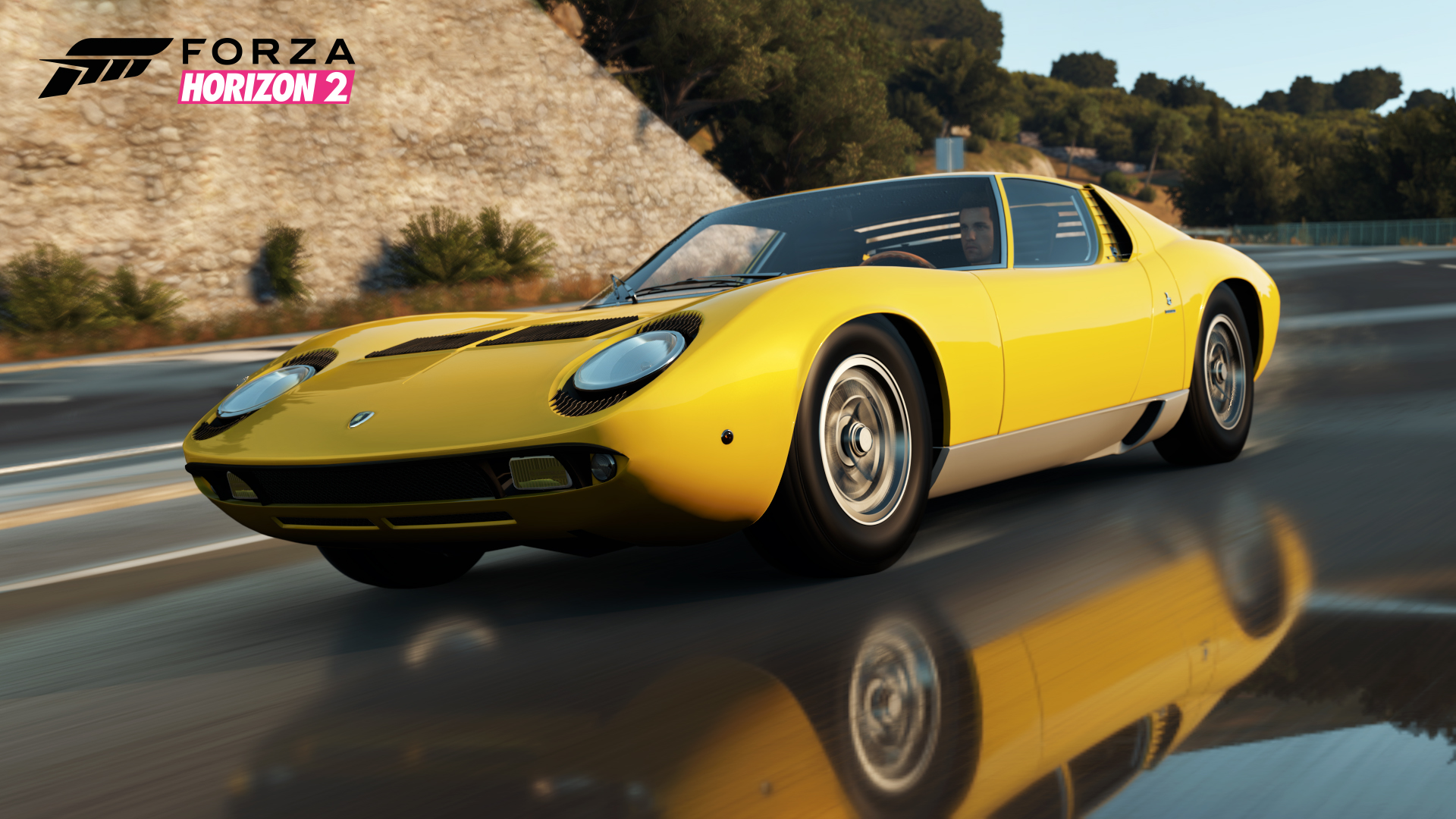 forza horizon 2 xbox one demo more cars achievements. Black Bedroom Furniture Sets. Home Design Ideas