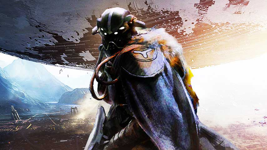 Call of duty advanced warfare and get free destiny goodies vg247