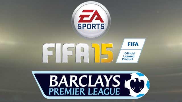 barclays premier league live ticker