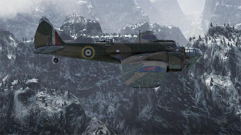 War thunder game assets inkscape download