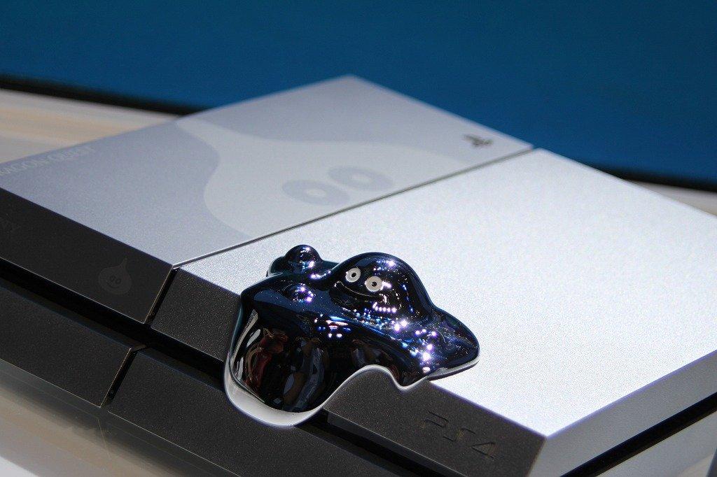 Xbox One Destiny Edition Console Limited edition Dragon...