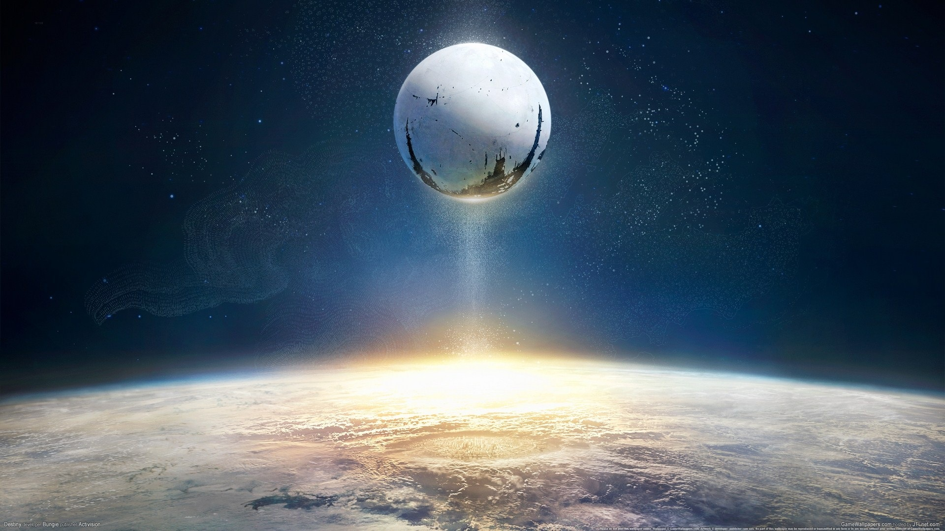 Destinywallpaper.jpg
