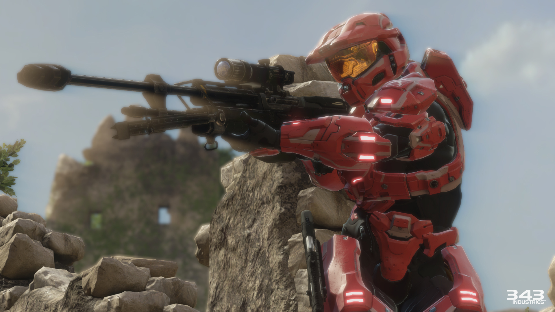 halo matchmaking delay Halo: the master chief collection has been out for a full week now, and  problems persist in the game's multiplayer component a patch that.