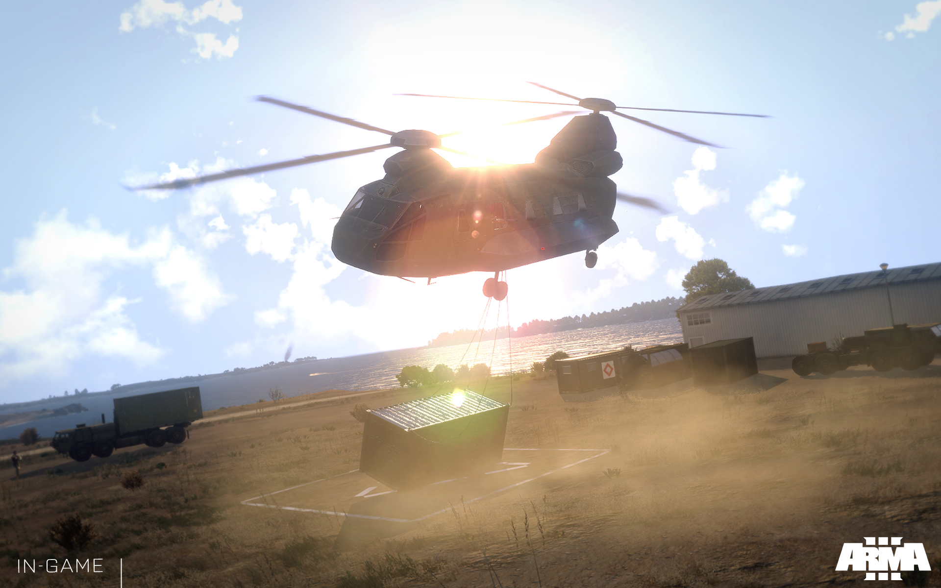 Arma 3 Elicottero : Arma helicopters is on the slate for novemeber vg