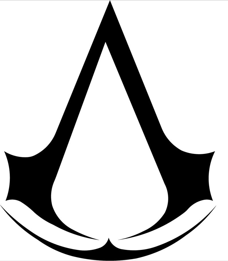Assassin's Creed Identity iOS soft launches in Australia ...