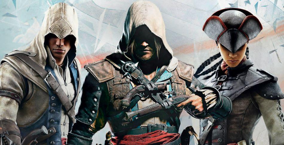 assassins creed movie delayed until 2016 vg247