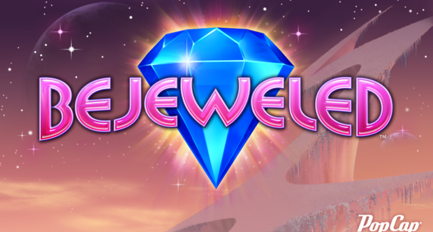 Bejeweled 3 is currently free on Origin - VG247